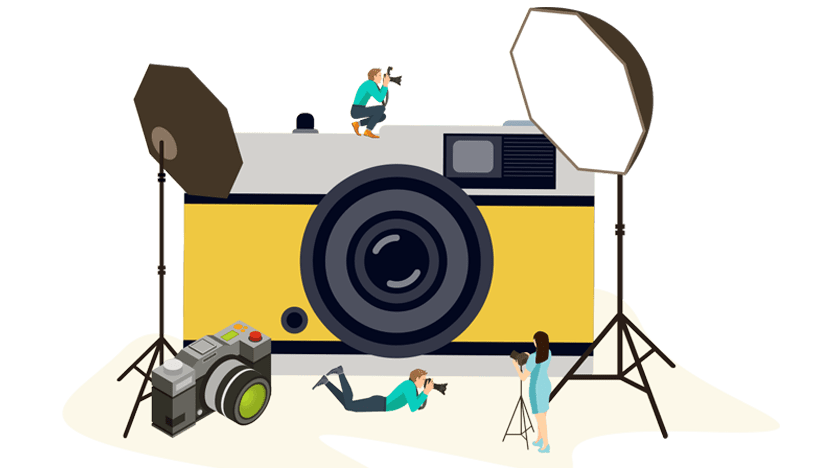 1614110580Photographers.png